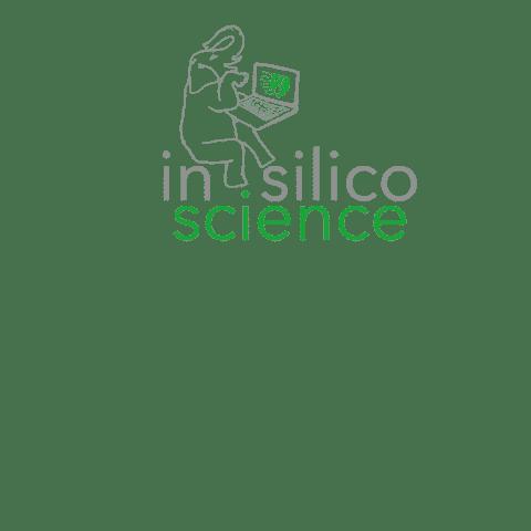 insilicoscience